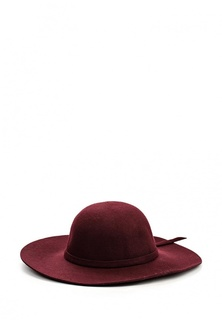 Шляпа Jennyfer