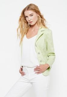 Куртка Wega