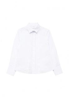 Рубашка Sly