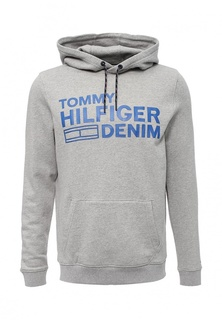 Худи Tommy Hilfiger Denim