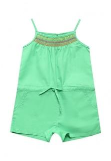 Комбинезон United Colors of Benetton