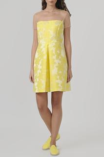Платье Blugirl