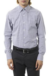 shirt UominItaliani