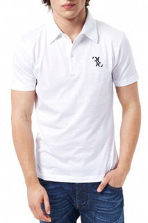 POLO SHIRT Billionaire