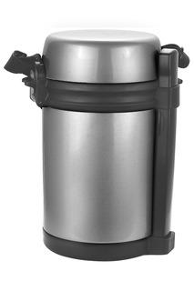 Термос-контейнер Calve