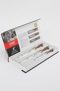 Набор ножей Calve