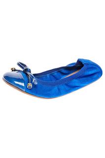 Туфли Eli