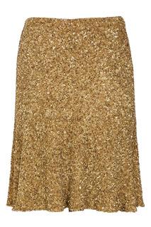 Skirt Ralph Lauren