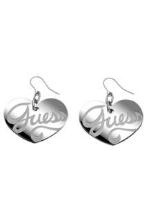 earrings Guess