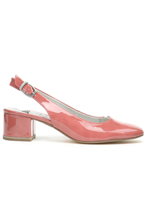 Туфли с ремешками Jana