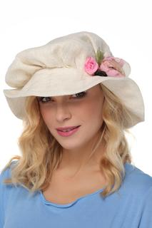 Шляпа LakMiss
