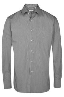 Shirt Gianfranco Ferre