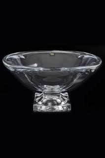 Фруктовница, 34 см Crystalite Bohemia
