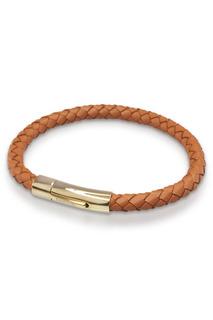 bracelet Lambretta