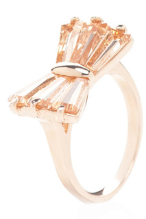 Ring M BY MAIOCCI