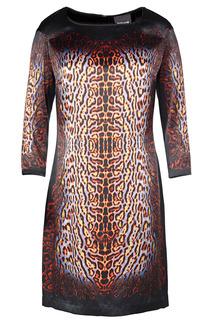 Dress Just Cavalli
