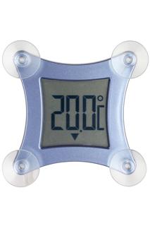 Термометр оконный TFA