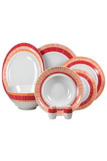 Сервиз столовый, 23 предмета Royal Porcelain