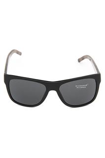 Очки солнцезащитные Burberry