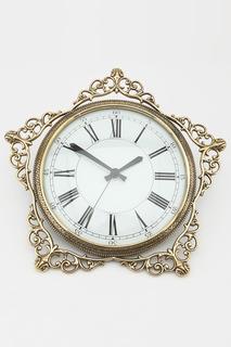 """Часы настенные """"Звездочка"""" Stilars"""