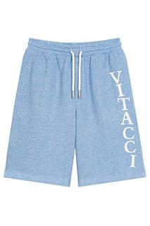 Шорты Vitacci