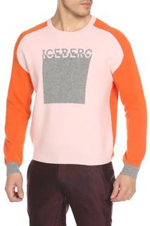 Свитер Iceberg