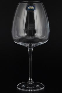 Бокалы для вина 770 мл, 6 шт. Crystalite Bohemia