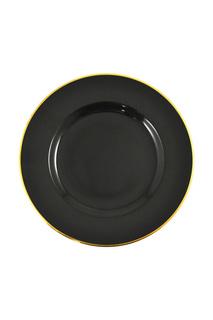 Тарелка 21 см KAHLA