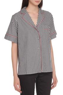 Блуза Marcobologna