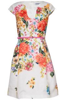 Платье OLIMARA