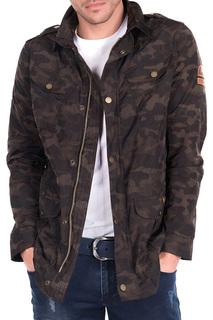 Куртка Sir Raymond Tailor