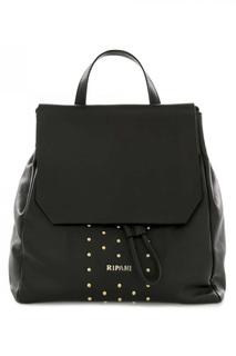 Сумка-рюкзак Ripani