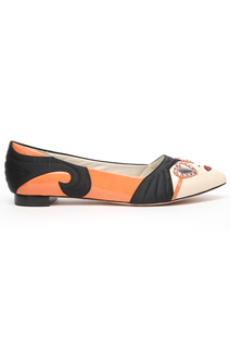 Туфли ALICE+OLIVIA