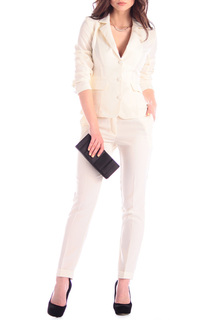 Комплект: жакет, брюки Laura Bettini