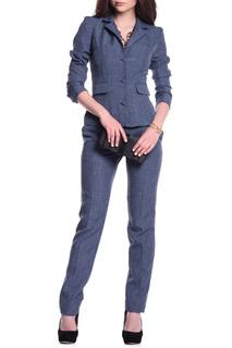 Комплект: жакет, брюки MAURINI