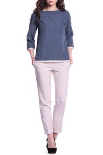 Комплект: блуза, брюки MAURINI