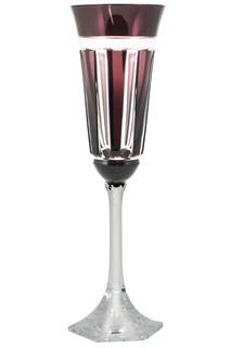 Бокал для шампанского Nachtmann