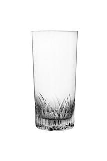Набор высоких стаканов, 2 шт Nachtmann