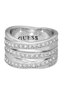 Ring Guess