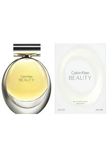 Calvin Klein Beauty EDP,100 мл Calvin Klein
