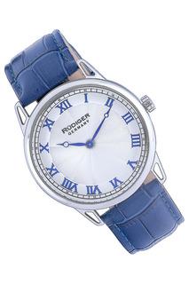 Наручные часы RUDIGER