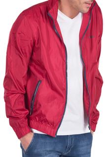 Куртка IceBoys