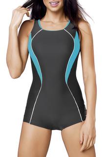 swimwear GWINNER