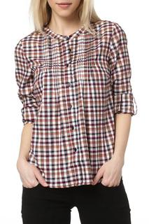 Рубашка DEBY DEBO