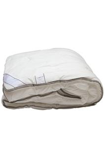 Одеяло гипоаллергенное 220x200 Restline