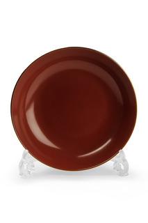 Набор глубоких тарелок, 6 шт La Rose des Sables
