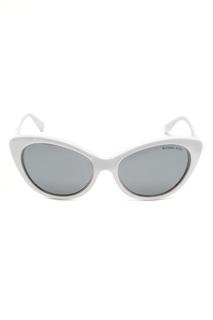 Очки солнцезащитные MichaelKors