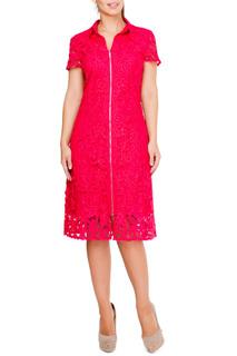 Платье LAFEI-NIER