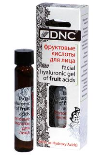 Фруктовые кислоты, 26 мл DNC