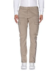 Повседневные брюки Daggs